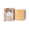The Australian Natural Soap Company Stockist