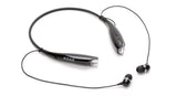 Koar Bluetooth Neckband Headset