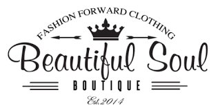 Beautiful Soul Boutique