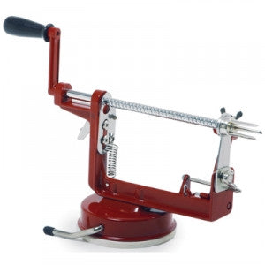 Apple Master-Peeler/Corer
