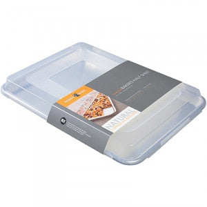 NordicWare Half Sheet with Lid