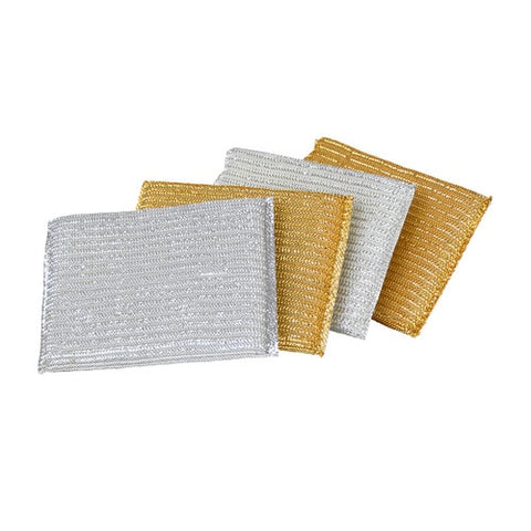 Sparkle Sponges - Package of 4