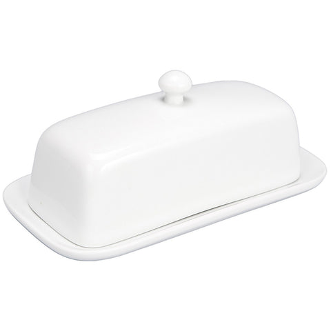 Cordon Bleu Covered Butter Dish