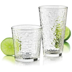 Eclipse Beverage Set -16 pcs.
