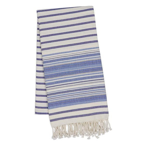 Fouta Turkish Towel