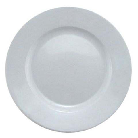 Cordon Bleu Dinner Plate