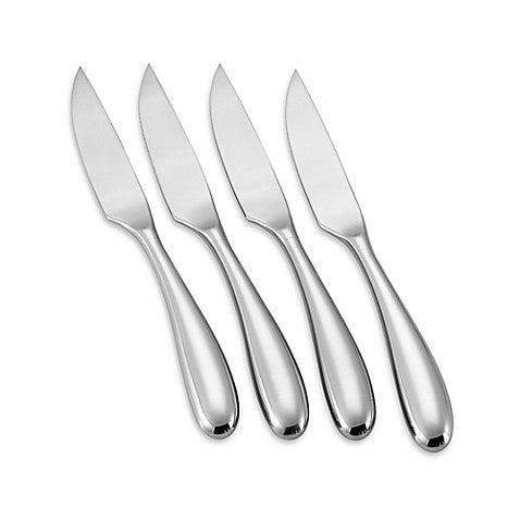 Yamasaki Steak Knife Set