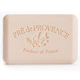 Pré de Provence - French Milled Soap