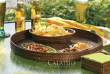 Serving Trays & Platters