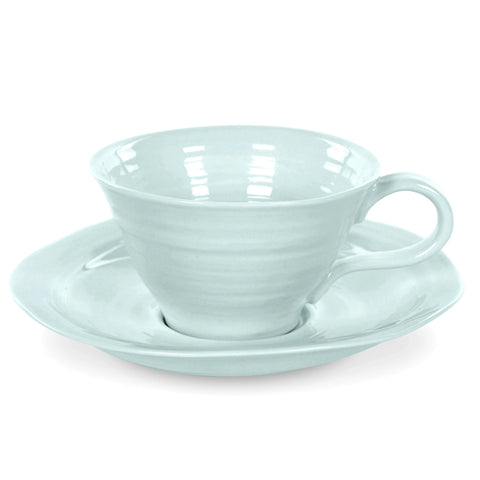 Sophie Conran Cup and Saucer