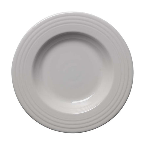 Pryde's Fiesta Pasta Bowl in White