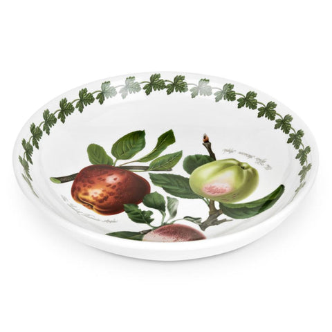 Portmeirion Pomona Pasta/Low Fruit Bowl