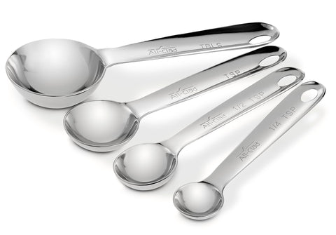 All-Clad Measuring Spoons