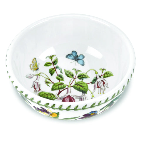 Portmeirion Botanic Garden Fruit & Salad Bowl