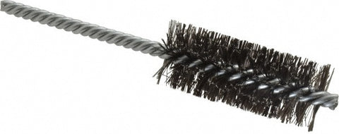 Stemware Cleaning Brushes