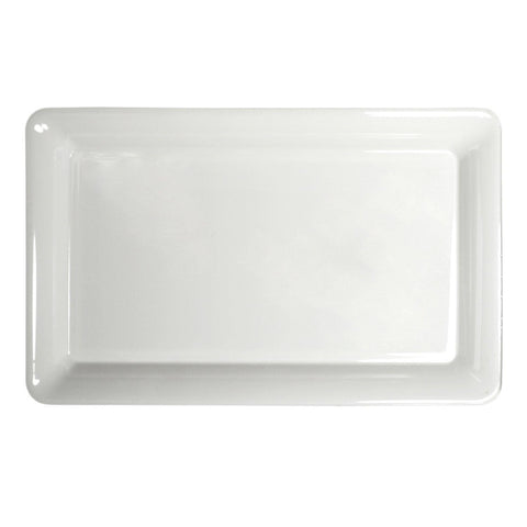 Serving Tray or Sectionals