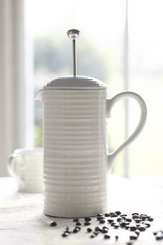 Sophie Conran French Press