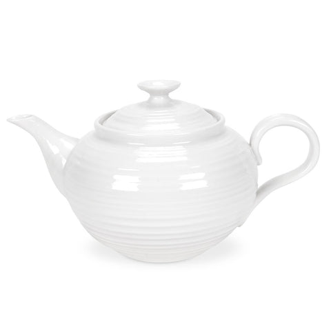 Sophie Conran Tea Pot