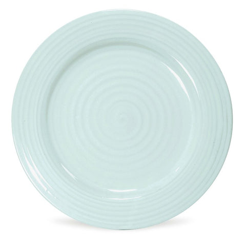 Sophie Conran Luncheon Plate