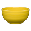 Fiesta Bistro Bowl Small-22 oz.