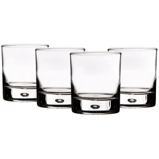 Home Essentials Glassware Sets