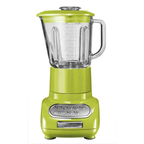 https://cdn.shopify.com/s/files/1/1036/8435/products/KitchenAid_Artisan-Blender_Apfelgruen_front_klein_large.jpg?v=1487109416