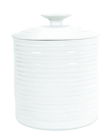 Sophie Conran Large Canister