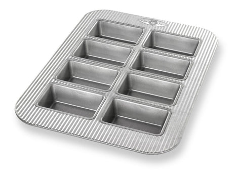 USA Pan Mini Loaf Pan