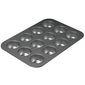 Chicago Metallic Muffin Pan