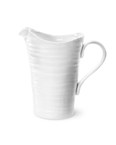 Sophie Conran Medium Pitcher