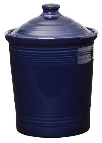 Fiesta Canister Small