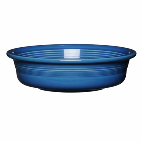 Fiesta Extra Large 2 QT. Serving Bowl