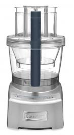 Cuisinart Elite 12 cup Food Processor