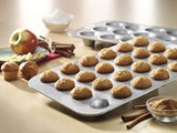 USA PAN® - Mini-Muffin Pan