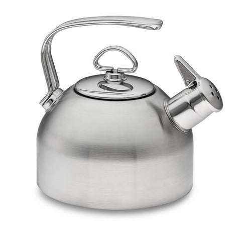 Chantal Tea Kettle
