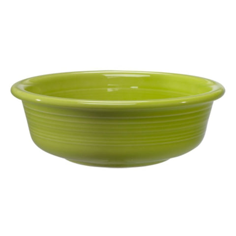 Fiesta Serving Bowl, Large