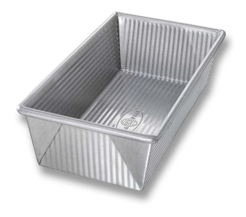 USA PAN® -  Loaf Pans