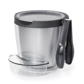 OXO Ice Bucket Set