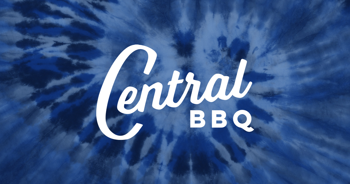 Central Bbq Slow Smoked Memphis Style Bbq
