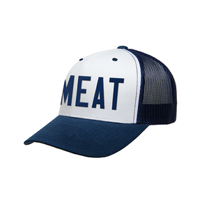 Meat Hat
