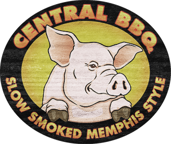 Central BBQ
