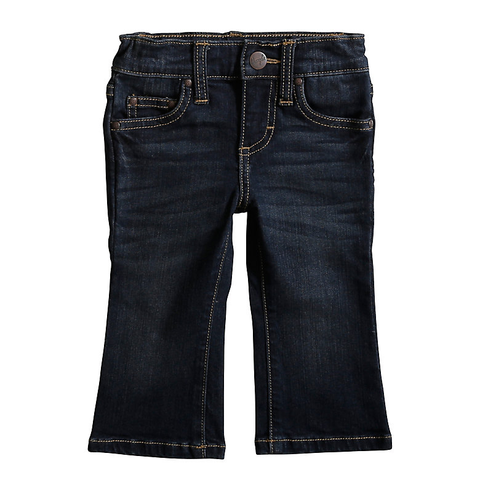 BOYS INFANT WRANGLER JEAN
