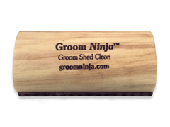 MEDIUM GROOM NINJA