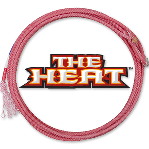 HEAT HEAD ROPE