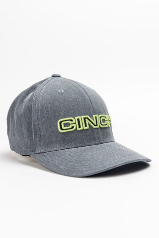 CINCH CAP