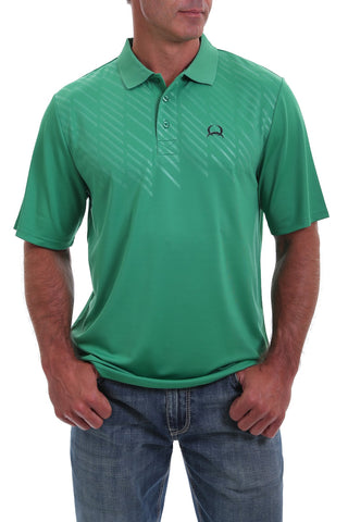 5/1 MENS ARENAFLEX SHORT SLEEVE SHIRT