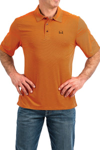 MENS SHORT SLEEVE SHIRT