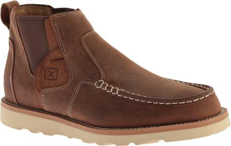 TWISTED X CASUAL SHOE