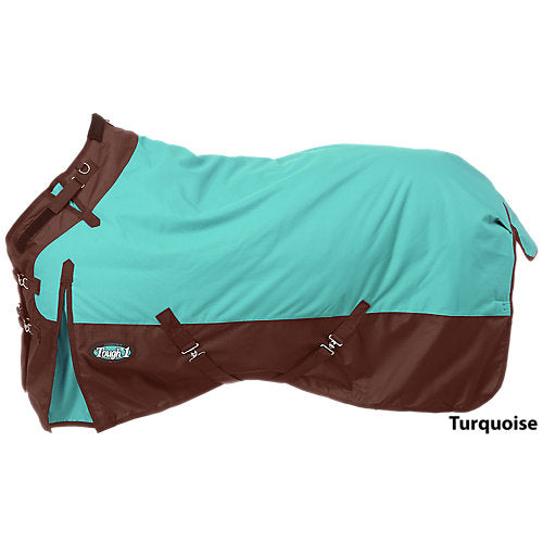 1200D BASIC TURNOUT BLANKET