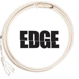 EDGE CALF ROPE